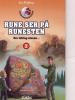 Rune ser på runesten - nu på film.
